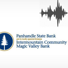 Panhandle State Bank